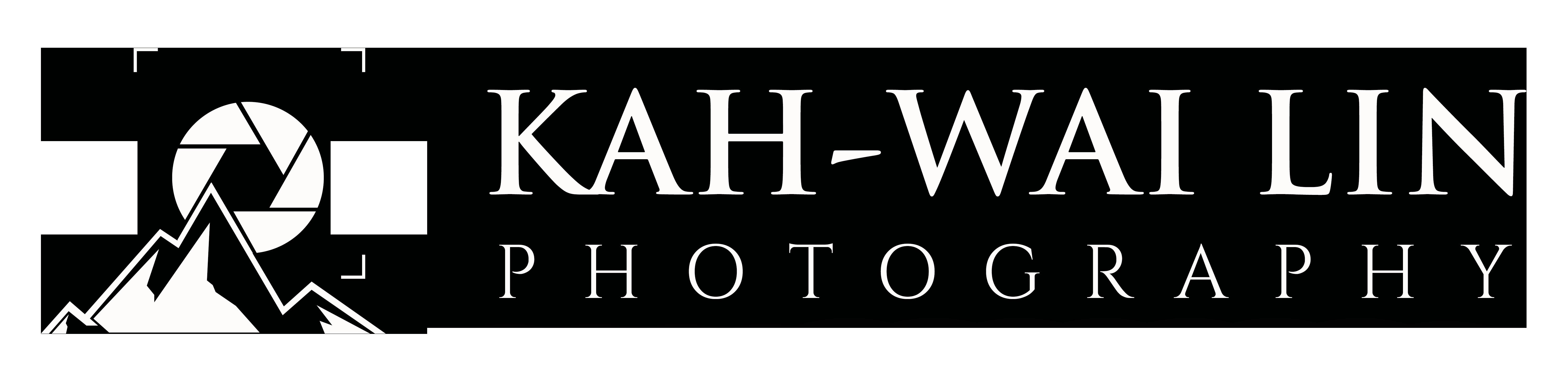 Kah-Wai Lin Photography